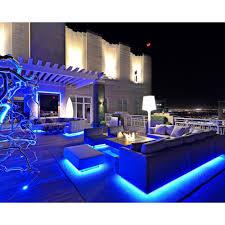 home lighting decoration. LED Lights Decoration Ideas For Home \u2013 Lightingever Lighting