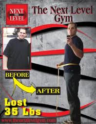 the next level gym personal 13841 roswell ave bldg 12 ste g chino ca personal trainers mapquest