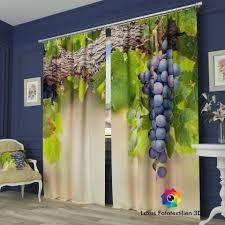 Schlafzimmer Gardinen Ebay