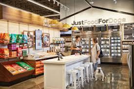 petco store interior. Exellent Interior Intended Petco Store Interior T