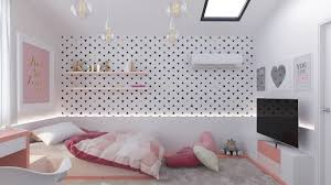 cool teen girl bedrooms. Cool Teenage Girls Bedroom Idea Teen Girl Bedrooms