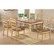 Country Dining Room Table Quails Run RC Willey Furniture Store