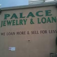 photo of the palace jewelry loan reno nv united states