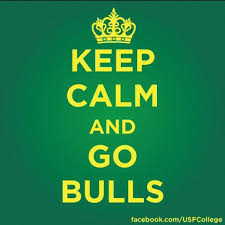 best usf go bulls ♥ images college life  hey usf fans fill out this survey for us to win a competition