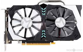 <b>MAXSUN GTX 1050 Ti</b> Terminator Specs | TechPowerUp GPU ...