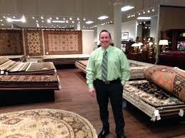 hom furniture rugs flooring rug s specialist openings available furniture hom furniture rug world