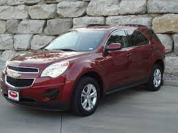 50 Best St. Louis Used Chevrolet Equinox for Sale, Savings from $2,243