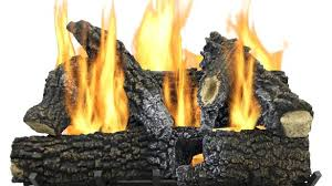 replacement logs for gas fireplace gas log fireplace replacement parts fireplaces replace thermocouple