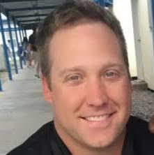 Josh Barham - Address, Phone Number, Public Records | Radaris