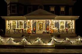 christmas exterior lighting ideas. outdoorchristmasdecorating christmas exterior lighting ideas