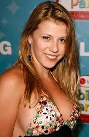 full house stephanie now. Contemporary Now Stephanie Tanner Throughout Full House Now