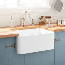 24 farmhouse sink. Plain Sink 24 Intended 24 Farmhouse Sink Signature Hardware