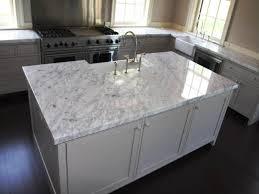 marble countertops cost vs granite