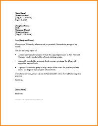 Resume Cover Letter In Cool Resume Cover Letter Template Microsoft