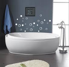 Wall Accessories For Bathroom Bathroom Bathroom Wall Decor Ideas Minimalis Bathroom Design