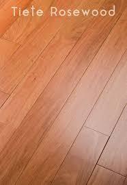 tiete rosewood hardwood flooring gany board stacks tiete rosewood hardwood flooring engineered hardwood