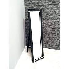 20 x 40 mirror x mirror black glass framed mirror x cm black glass intended for modern x mirror altoona mirror 20 under 40 2017