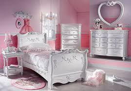 Exellent Bed Designs For Girls Find This Pin And More On Room Ideas
