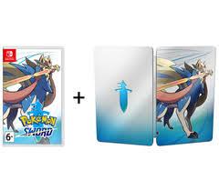 """Nintendo Switch - купить приставку и игры в """"Мир Нинтендо"""""""