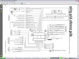 viper 5900 wiring diagram at gooddy org viper 5900 replacement remote at Viper 5900 Wiring Diagram