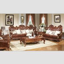 furniture sofa set designs. Sofa Design In Wood Designer Wooden At Rs 45000 No S Set Id Furniture Designs A