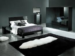 Black Bedroom Carpet Black Bedroom Carpet