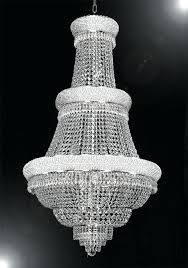 crystal lighting chandeliers cs union lighting crystal chandeliers