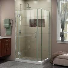 shower recommendations sterling shower enclosures best of 41 distinctive kohler sliding shower door ilration than