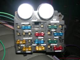 ez wiring circuit ez image wiring diagram ez wiring diagram ez auto wiring diagram schematic on ez wiring 12 circuit