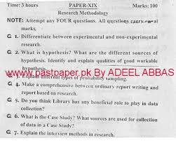 thousands coursework enable samples from uk essay agency stop  when you are wanting to order a coursework assignment web based you are looking for to operate all the highest quality support you possibly can