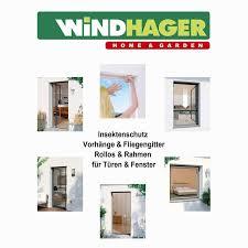 Gitter Für Fenster Und Türen Wohndesign