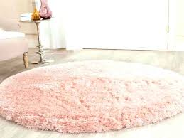 pink area rug for nursery pink round rug light pink round area rug area pink area rug for nursery