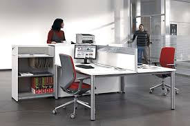 cool office furniture. attractive design ideas cool office furniture unique inspiring desks images with contemporary home image gallery collection h