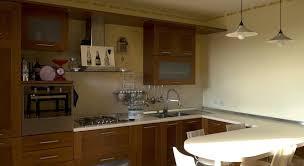 Cucine Di Lusso Americane : Offerta novembre ad assisi nell appartamento di lusso casa dolce
