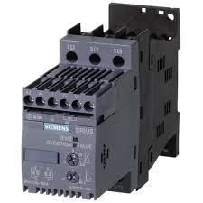 soft starter siemens 3rw4026 motor power at 400 v 11 kw motor Siemens Soft Starter Wiring Diagram soft starter siemens 3rw3016 motor power at 400 v 4 0 kw motor power at 230 v siemens soft starter 3rw40 wiring diagram