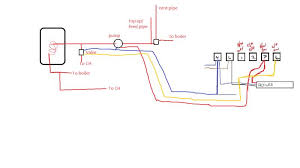 wiring confusing of rwb2 timer diynot forums i ve done a new drawing tonight hope it helps and makes sense