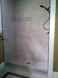 bathroom remodeling wilmington nc. Bathroom Remodeling In Hampstead, North Carolina By JHC. Wilmington Nc O