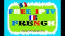 Image result for iptv m3u url links