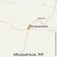 Best Places Net Albuquerque New Mexico Crime