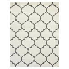 moroccan area rugs royal trellis design area rug moroccan print area rugs