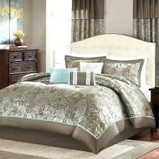 Dallas Cowboys Bedroom Set Cowboys Queen Bed Set Cowboys Bedroom Set ...