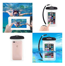 for BENQ P31 Universal Protective Beach ...