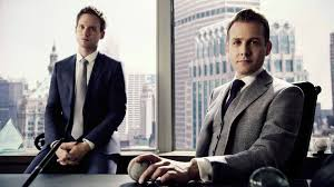 suits wallpapers gallery of 45 suits backgrounds wallpapers