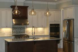 double oven installation. Fine Double And Double Oven Installation