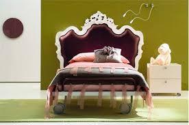 Luxury Girls Bedrooms Luxury Girls Bedroom