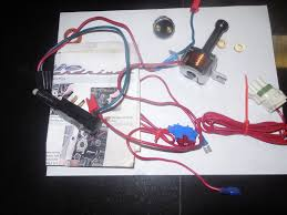 700r4 lockup in 4th gear wiring help corvetteforum here is a complete kit instructions from bowtie overdrives half price 55 shipped