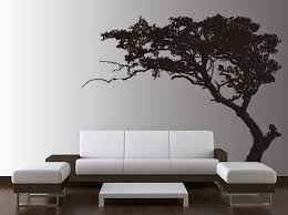 ... Cool Wall Designs Awesome Cool Wall Painting Ideas ...