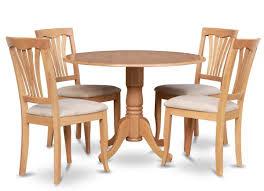 Kmart Kitchen Tables Set Kmart Dining Table Set Dining Table Ideas