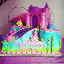 12 Safeway Bakery Birthday Cakes Lego Cake Photo Lego Birthday