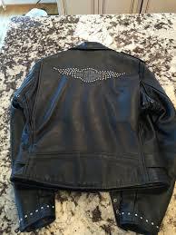 2004 made in usa womens jacket img 1157 jpg